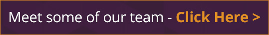 meet-team-button